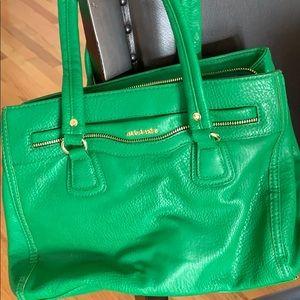 Olivia+joy handbag